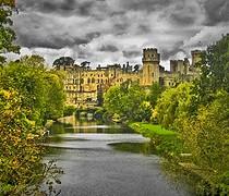 Fotografias Inglaterra