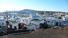 Fotografias Islas Canarias