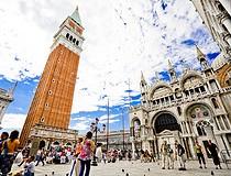 Fotografias Italia