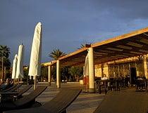 Fotografias Kempinski Hotel Ishtar
