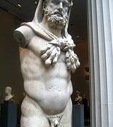 Fotografias Metropolitan Museum