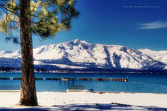 Fotografias Sierra Nevada