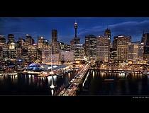 Fotografias Sydney
