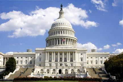 Fotografias Washington