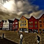 Fotos de Bergen