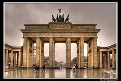 Fotos de Berlin, Alemania