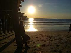 Fotos de las Costas de California