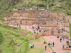 Fotos de Cusco