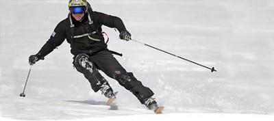 Fotos de Esquí Alpino