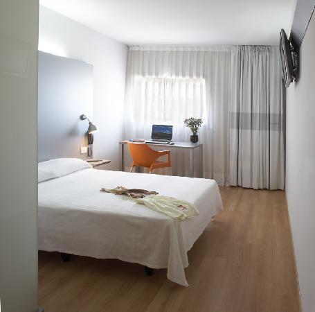 Fotos de Hoteles Low Cost