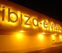 Ibiza Una Capital del Turismo Mundial