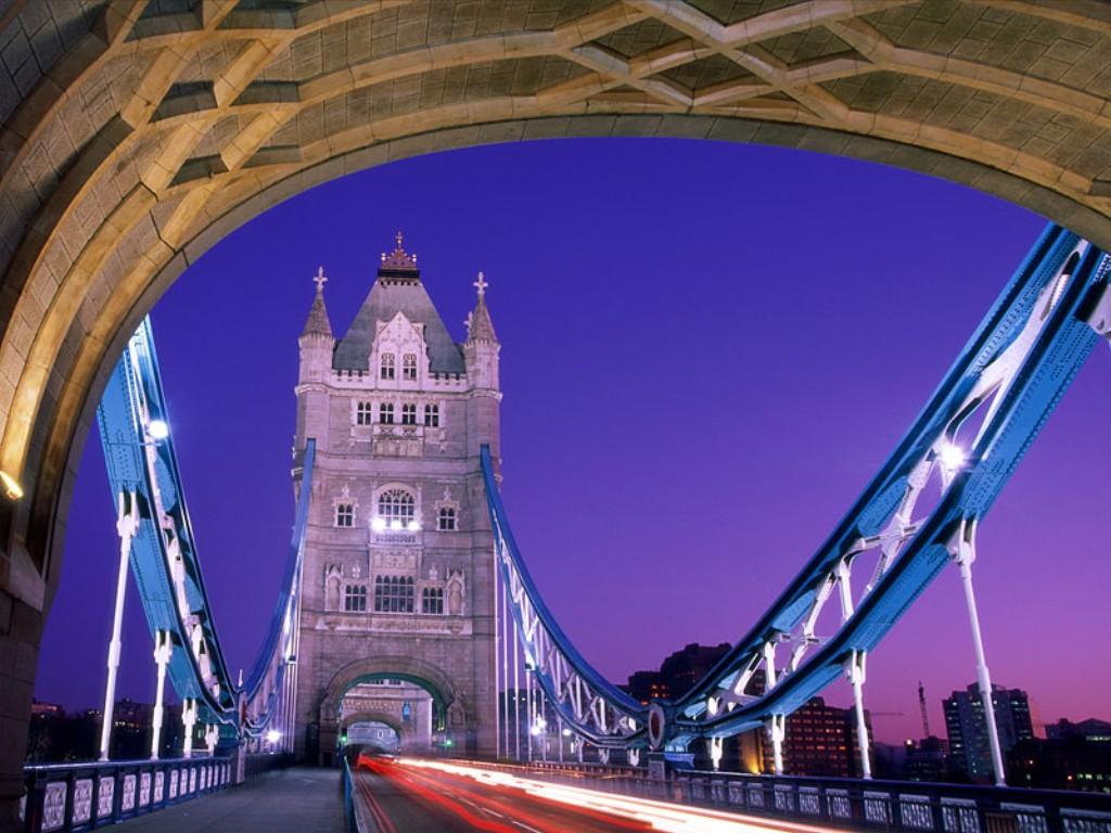 Fotos de Inglaterra