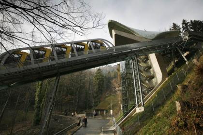Fotos de Innsbruck