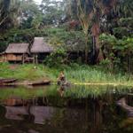 Foto de Iquitos