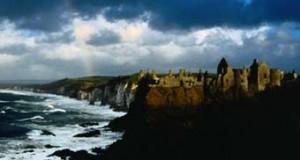 Imagenes de Irlanda