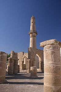 Fotos de La Mezquita de Khamis