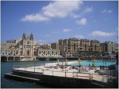 Fotos de Malta