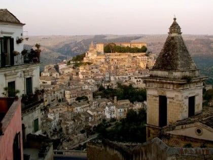 Fotos de Sicilia