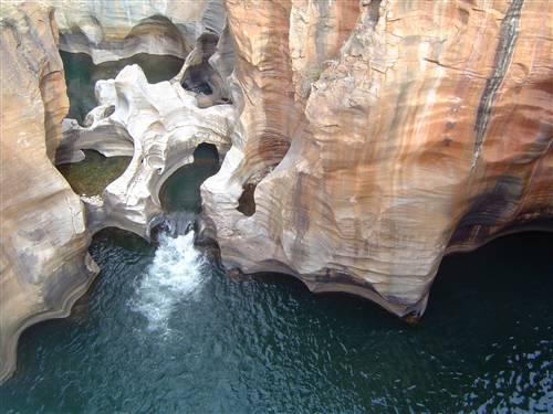 Fotos de Sud Africa