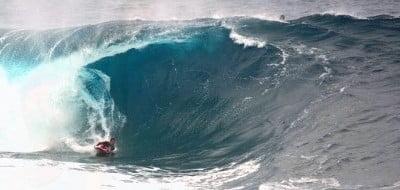 Fotos de Surf