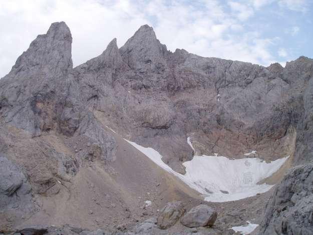 Excursiones a los Picos de Europa