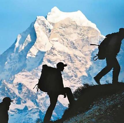 Fotos de Trekking & Aventura por la Patagonia