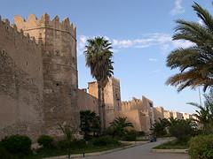 Fotos de Tunisia