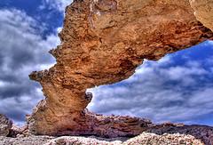 Fotos en las costa de Ibiza