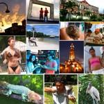 Fotos de Iquitos