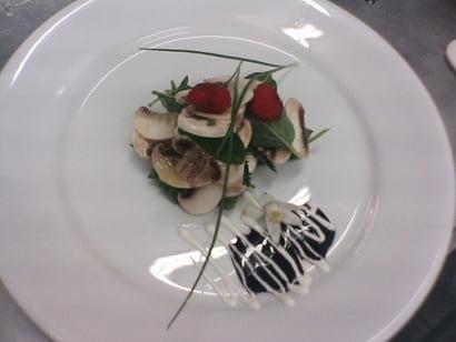 gastronomia institutos