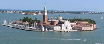 Giudecca, Venecia