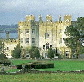 glin-castle1