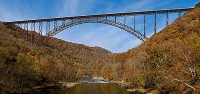 gorge-bridge