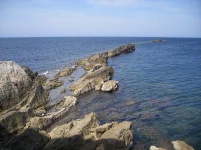 Guía Turística Trapani