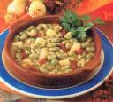 Gastronomia de Granada