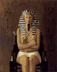 hatshepsut-reina-de-la-dinastia-xviii-de-egipto