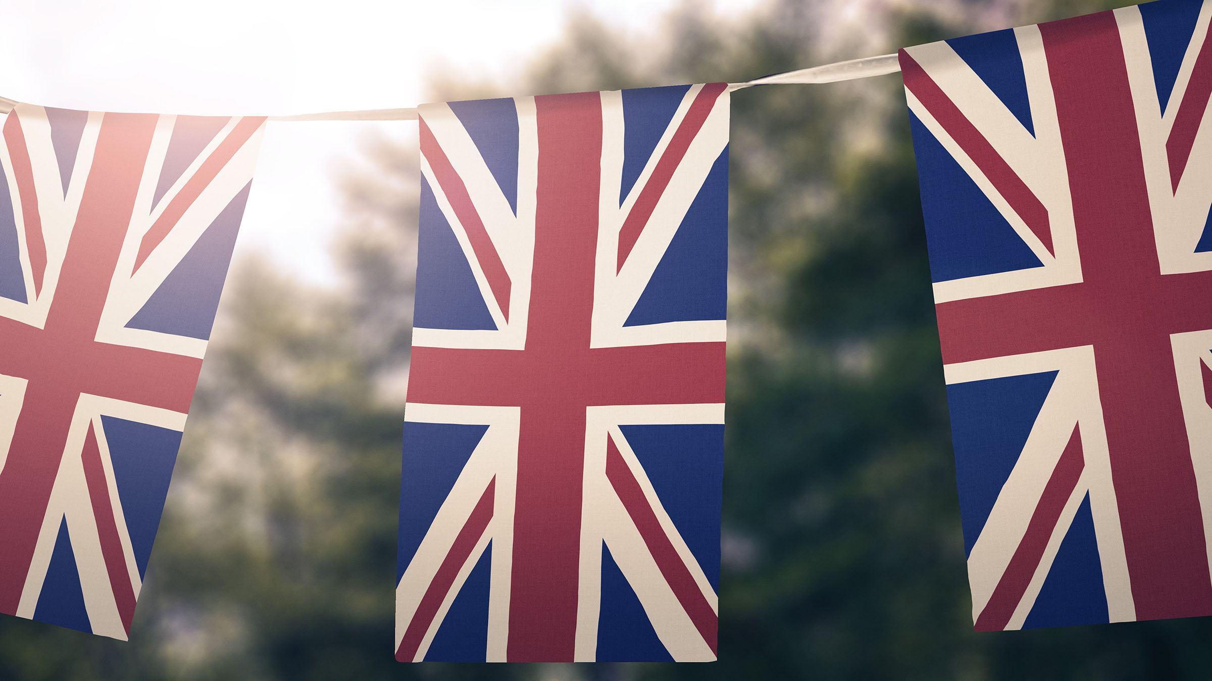 Himno Inglaterra