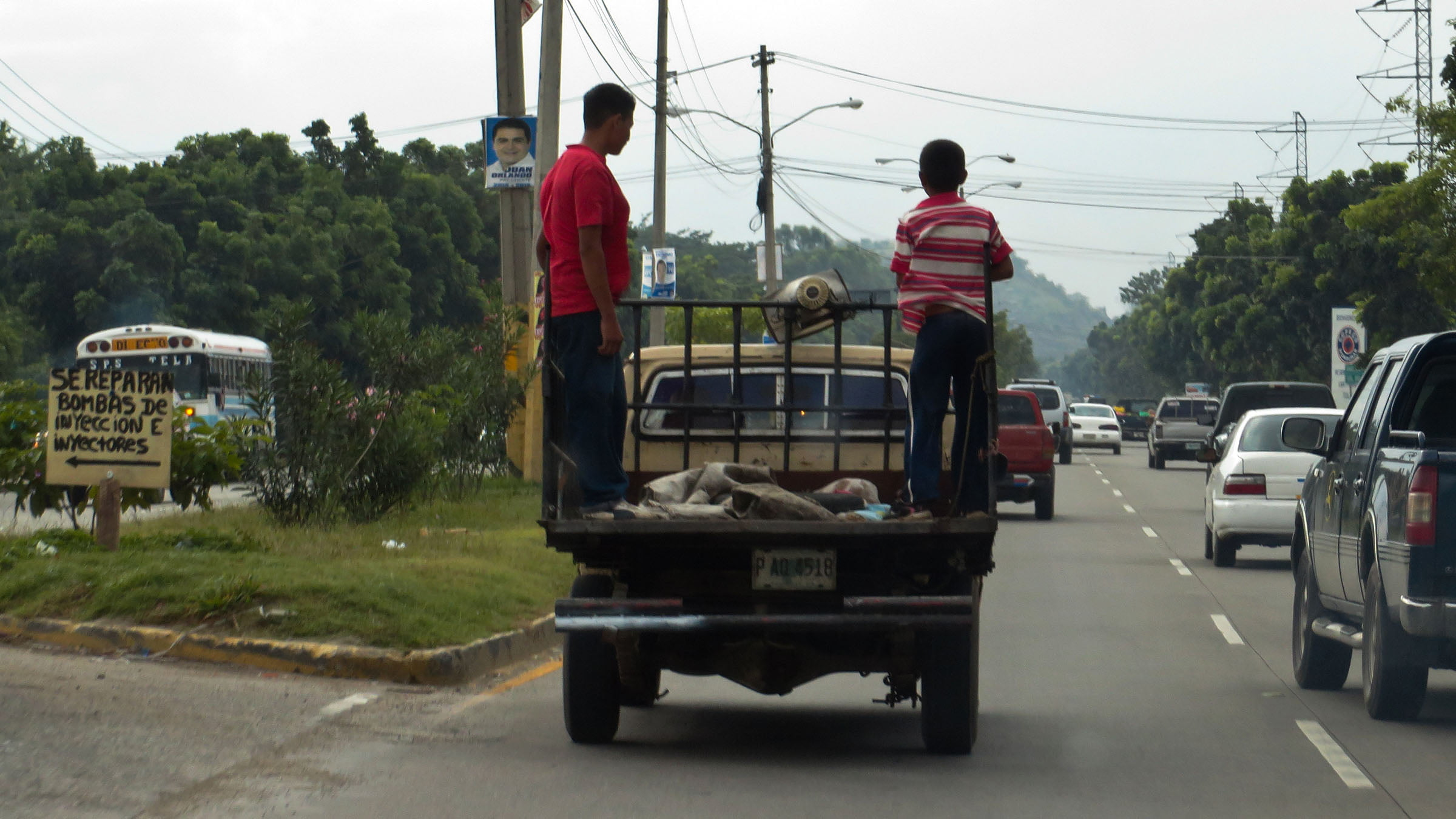 hondurenos-pobreza