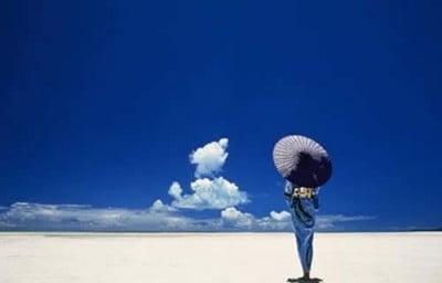 hoshizuna-no-hama-isla-de-taketomi-japon
