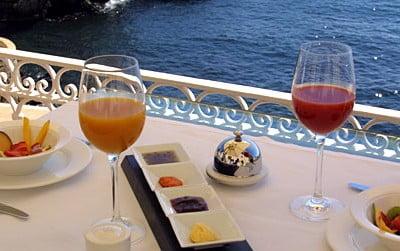 Hospes Maricel Hotel
