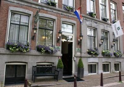 hotel-amsterdam-prinsengracht
