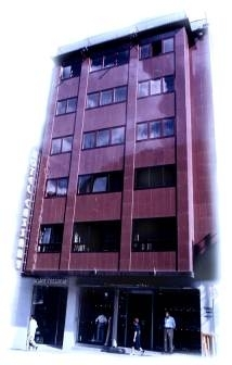 hotel cassany andorra