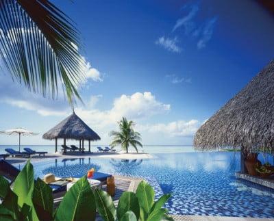 Hoteles de playas de Tenerife