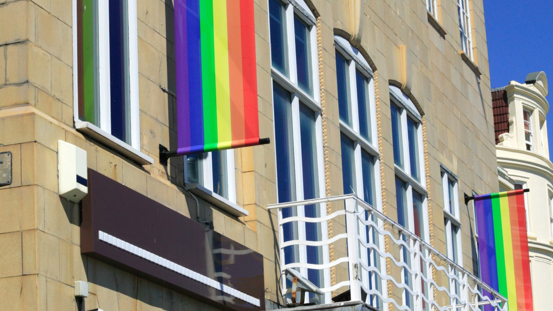 Hoteles Gay Baratos En Madrid Centro