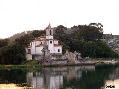 iglesia-de-niembro