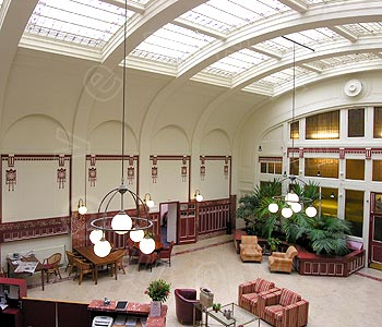 image_hall_hotel-rho-amsterdam