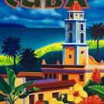 Imagen de Cuba