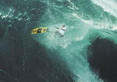 Imágen Surf