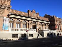 Imagenes Alcalá de Henares