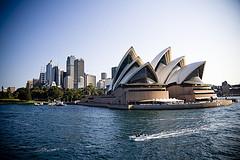 Imagenes Australia